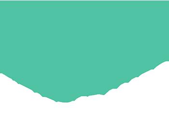 FIZJOTERANEO – fizjoterapia i rehabilitacja Logo